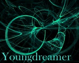youngdreamer